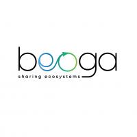 Logo  Beoga