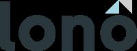 Lono - Donner vie au logement