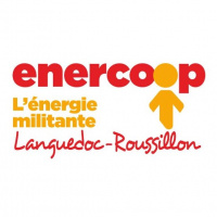 Logo Enercoop LR