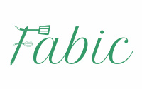logo fabic atelier culinaire