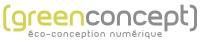 logo_greenconcept