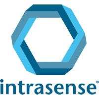 Intrasense logo
