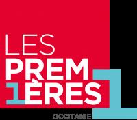 Les Premières Occitanie