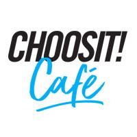 Logo Choosit Café