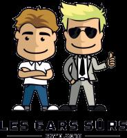 Logo LES GARS SURS