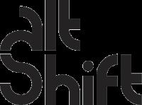 Logo Alt Shift