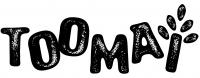 Logo Toomaï