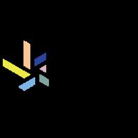 logo_yvivre