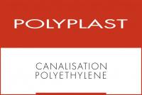 Fourniture et soudure canalisations polyéthylène
