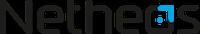 Logo Netheos