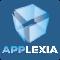 applexia_logo