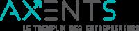 AXENTS - Le tremplin des entrepreneurs
