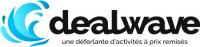 Logo Dealwave.fr
