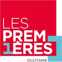 Logo Les Premières Occitanie