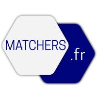 https://www.matchers.fr/