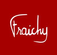 Fraichy logo
