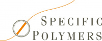 Logo Specific Polymers