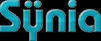 Logo Sÿnia