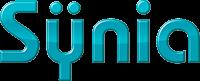 logo_synia