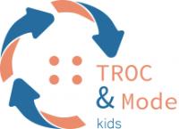 Troc Mode kids