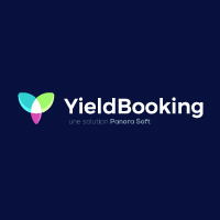 Yieldbooking-veille tarifaire-Campings