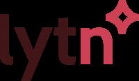 Lytn logo