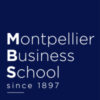 Montpellier Business School MBS