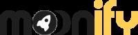 Moonify-Logo