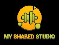 MySharedStudio_logo