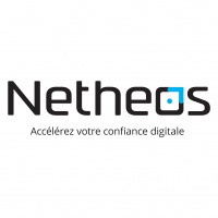 Netheos