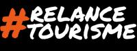 relance-tourisme.png