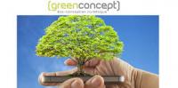 Greenconcept-CCI