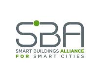 Logo Smart Buildings Alliances
