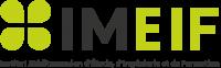 Logo IMEIF