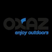 Oxaz Overcap Outdoor Innovation