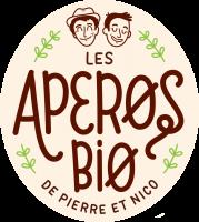 Les Apéros Bio de Pierre et Nico