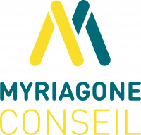 Logo Myriagone Conseil RVB JPEG