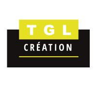 TGL Création