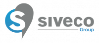 Siveco Group