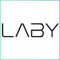 LABY, cahier de laboratoire numérique augmenté