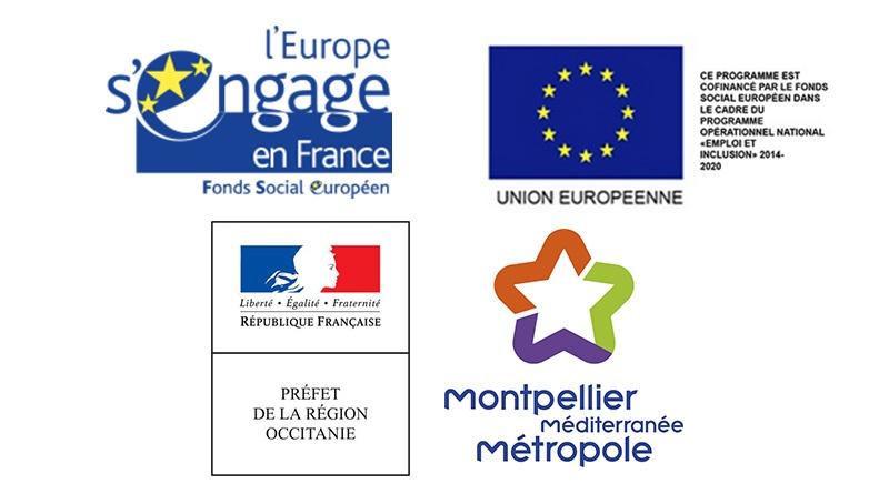 Plateforme collaborative métropolitaine clauses sociales