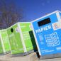 Pour mieux gérer ses déchets d'entreprises, la Métropole vous accompagne dans vos démarches.