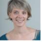 Anne Galaud, Chargé de mission Environnement