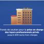 COVID19 - Les nouveaux dispositifs de soutien de la Ville et de la Métropole