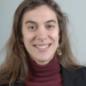 Sabrina Guarrera, Chef du service emploi et entreprises