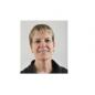 Sylvie Reitz, Chargé de mission développement des entreprises