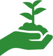 Picto Environnement