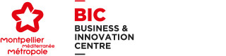 Business & Innovation Centre Montpellier