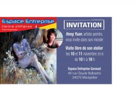 Espace Entreprise vit aussi le week-end !