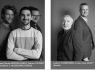 Concours startup Enedis / Eneo et ChallengeMe